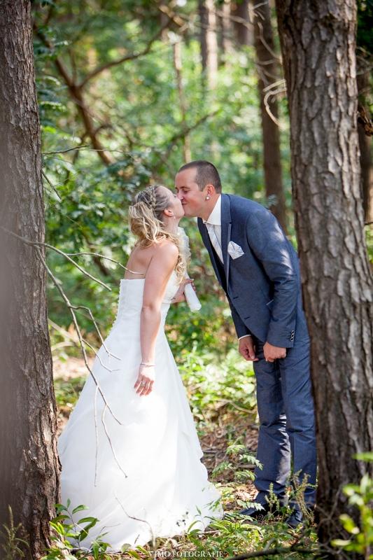 huwelijksreportage Fre & Annelies