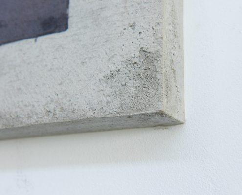 Wanddecoratie Vimo