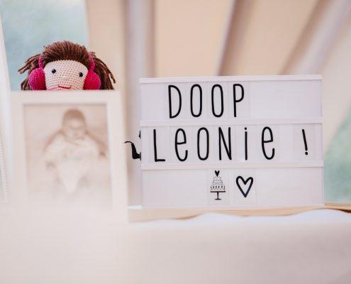 Doopsel Leonie