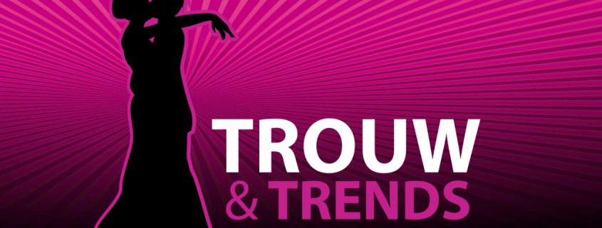 Trouw & trends
