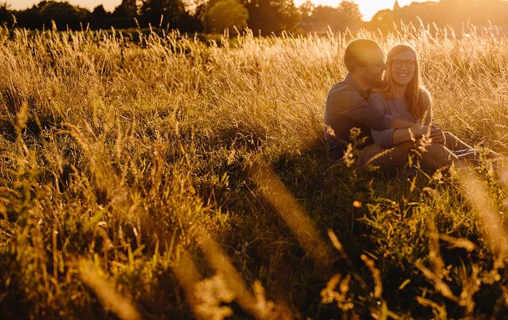 Huwelijksfotografie - Vimo Fotografie
