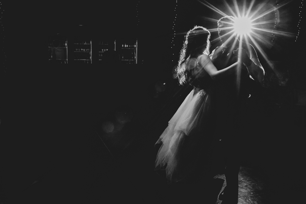 Huwelijksfotografie Josephine & Laurens