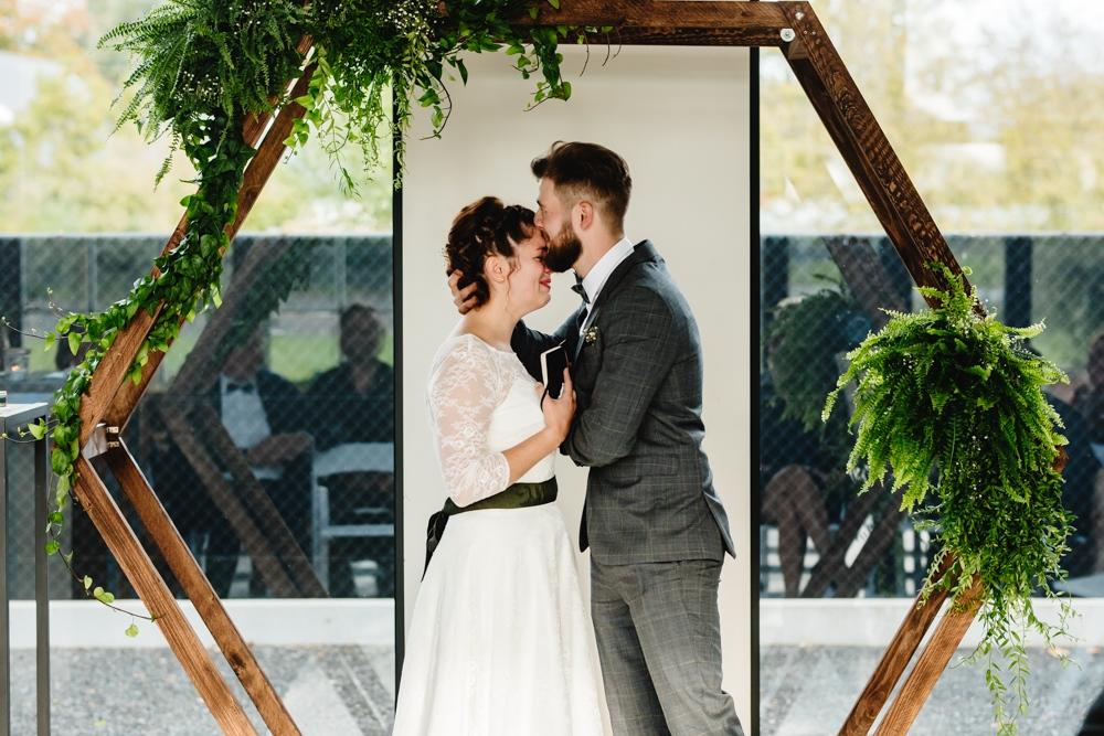 Huwelijksfotografie Delia & Maxim