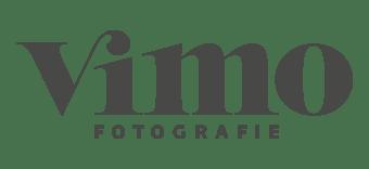 Vimo Fotografie